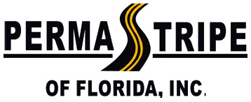 407-814-7400 - Perma Stripe of Florida