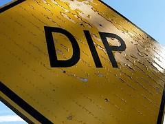 blog dip