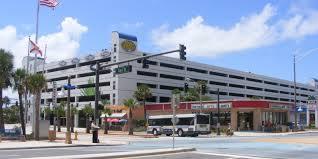 perma stripe fixes the orange county convention center